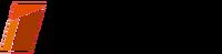 Бобёр (бета)