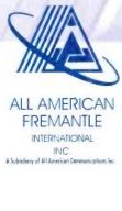 All American Fremantle