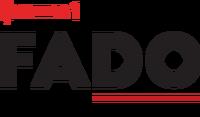 Antena 1 Fado 2016