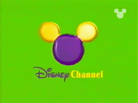 DisneyPurple1999
