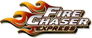 Dollywood-firechaser-logo
