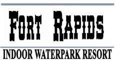 File:Fort Rapids logo.jpg