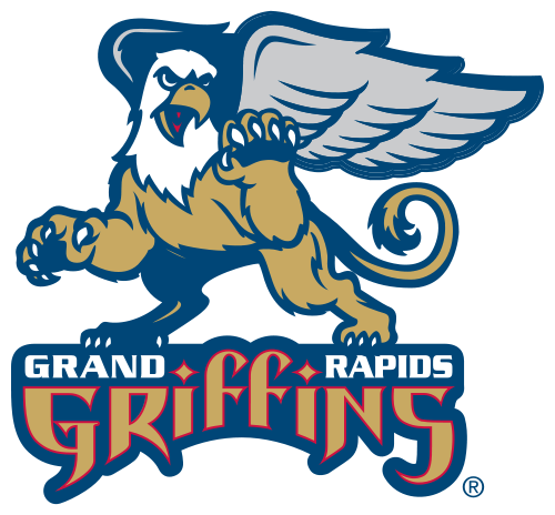 File:Grand Rapids Griffins.png