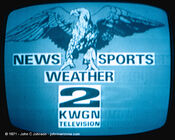Kwgn-tv-2-denver-co-1971-id