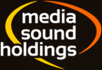 Media Sound Holdings
