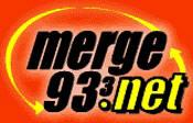 Merge 933