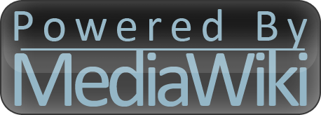 File:Poweredby mediawiki dark.png