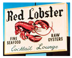 Red Lobster-1