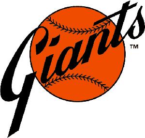 File:San Francisco Giants logo 1977-1982.png