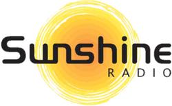 Sunshine Radio 2010