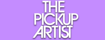 The-Pickup-Artist-TV-Logo