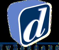 TvDanmark logo