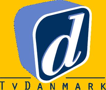 File:TvDanmark logo.png