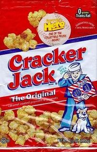 220px-Cracker Jack bag