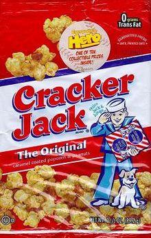 File:220px-Cracker Jack bag.jpg