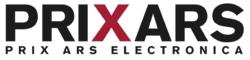 250px-PRIXARS RGB