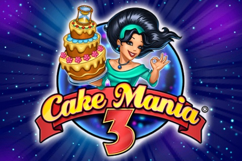 Cake-mania-3