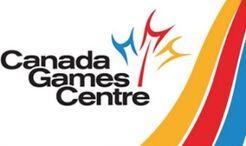 CanadaGamesCentre