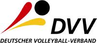 DVV logo 2011