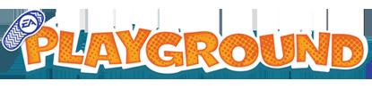 Eaplayground-logo