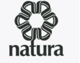 Natura 1989