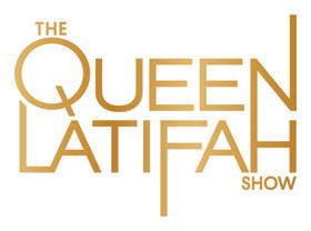 Ql logo gold