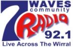 SEVEN WAVES COMMUNITY RADIO (2008)