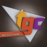 TGCwegotgame