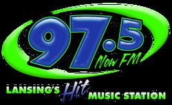 WJIM 97.5 Now FM