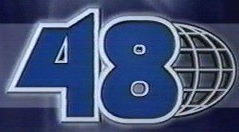 Wbft-ca logo
