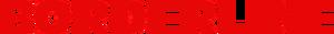 005-borderline2