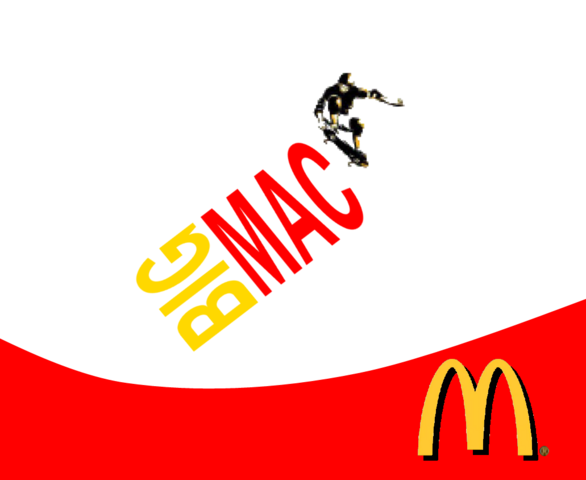 File:Big Mac 2004.png