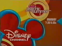 DisneyPsychicSummer2004