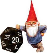 Gg gnome