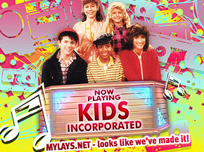 File:Myspace layout kids-incorporated-with-header.jpg