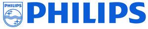 Philips2008
