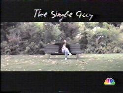 Singleguy