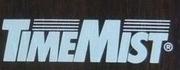 Time Mist old logo
