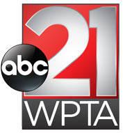 WPTA 2016 Logo
