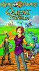 Warner-bros-sing-along-quest-for-camelot-vhs-cover-art
