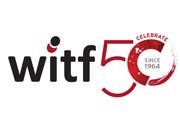 Witf50