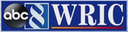 Wric-13-1