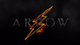 Arrow The Brave and the Bold title card