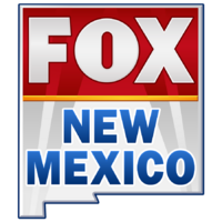 Fox New Mexico Logo