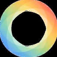 Hyperlapse-Instagram logo2014