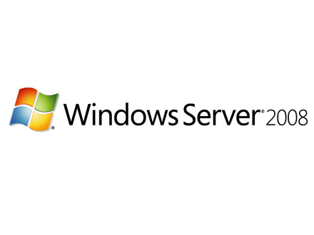 File:Logo windows server 2008.jpg