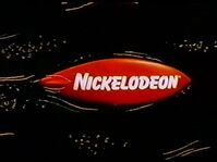 Nickelodeon Surfer Dude ID (1996)