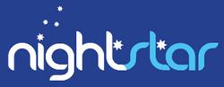 Nightstar Logo