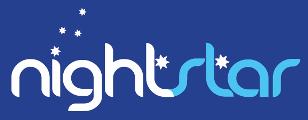 File:Nightstar Logo.png