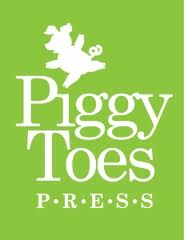 File:Piggy Toes Press.jpg